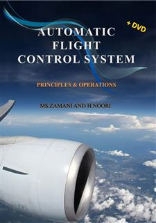 Automatic  Flight Control  System